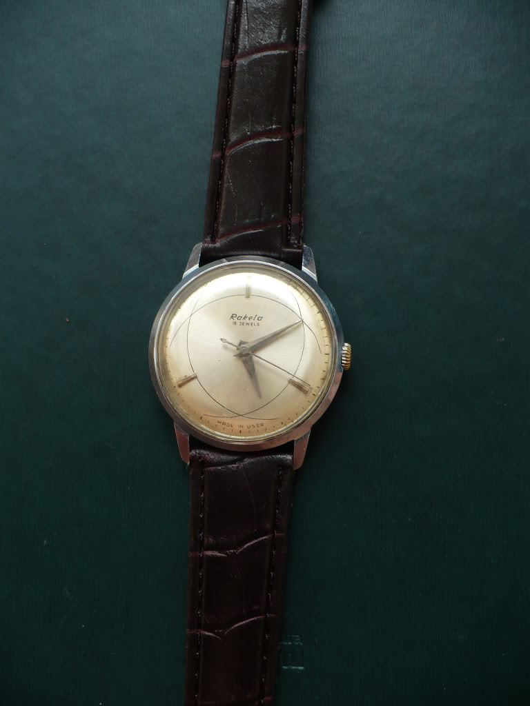 Pour vous, choisir une montre Russe c'est ? P1020628
