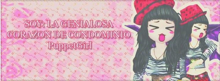 [AUD][AxLuxury][Evento Multimedia] ¡Mi Fashion Pop! [21-24/11] PuppetGirl♥ Asdfsdfd_zps69b2beb9