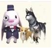 [AUD][AxLuxury][Evento Multimedia] ¡Mi Fashion Pop! [21-24/11] PuppetGirl♥ Mascotas_zps8e1229bd