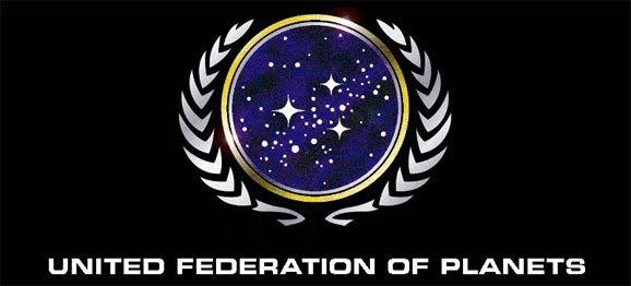 Federação dos Planetas Unidos