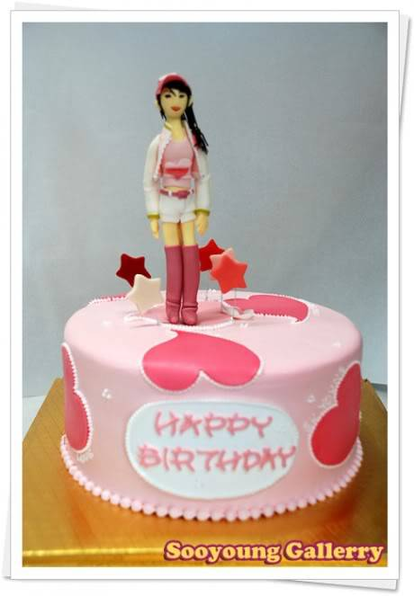 Happy birthday to anh Wise ^^ F706986677_1_1