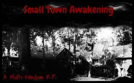 Small Town Awakening 8c6f7165-091e-4f62-95f6-e06887b8f883_zpsff4bb9c0
