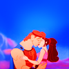 Hercules,héros grec Herc007_realvoix