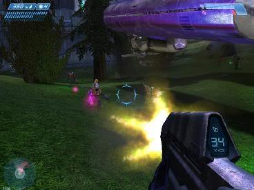 Halo: Combat Evolved Ce2