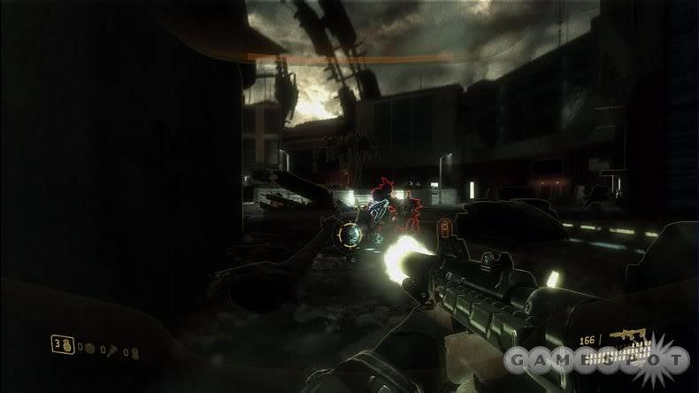 Zeinformer's Halo 3: ODST Review Odst1