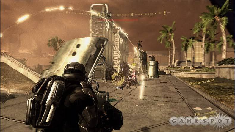 Zeinformer's Halo 3: ODST Review Odst3
