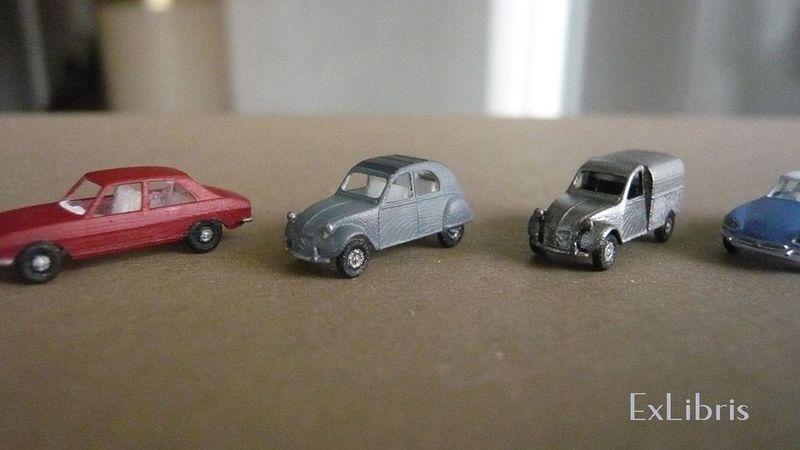 ou trouver des automobiles échelle Z? - Page 4 ExLibris_Car_03_1