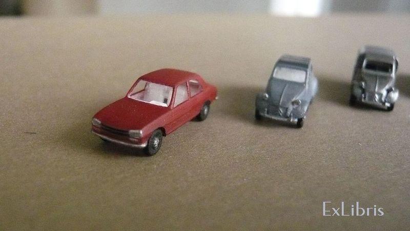 ou trouver des automobiles échelle Z? - Page 4 ExLibris_Car_04_1