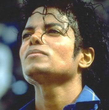 ¿Sabias que Michael Jackson es? Michael-jackson-2