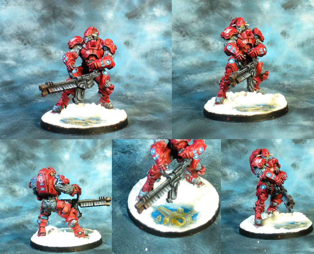 Siticus' Morat Aggression Force Sogarat5_zpsac9bbhnp