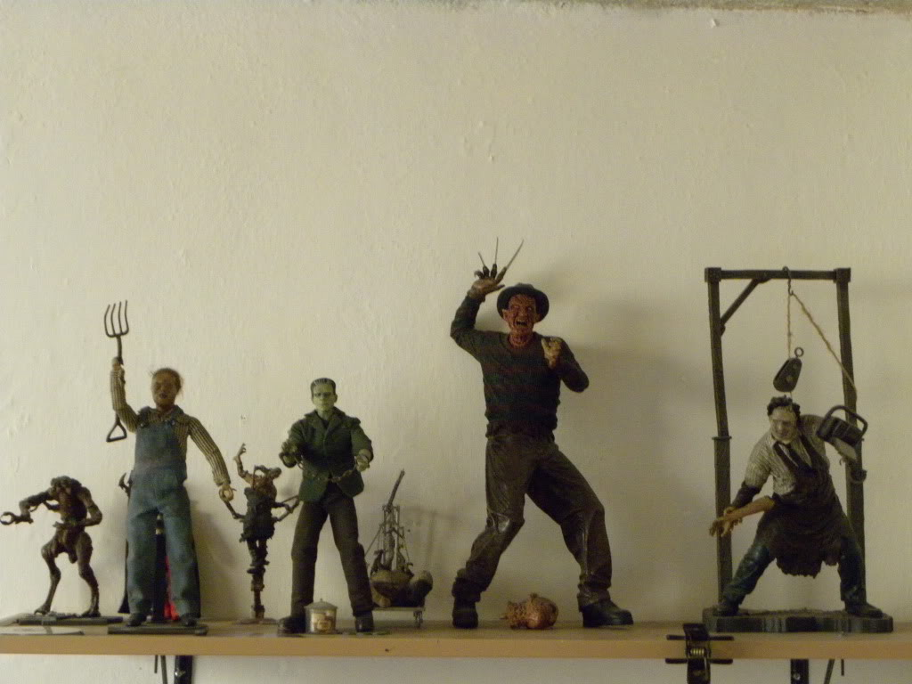 my coleccion de figuras DSCN2719