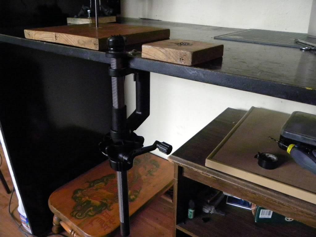Mejorando mi espacio de trabajo haciendo bricolaje con keroro DSCN5124