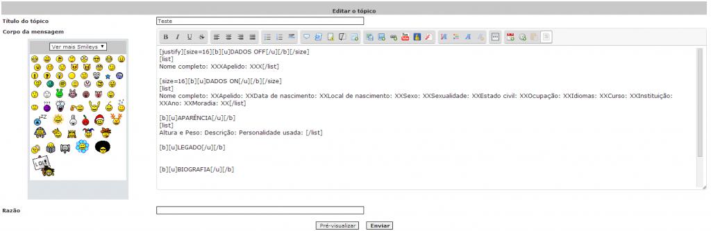 Códigos misturados 03_zps784948fe