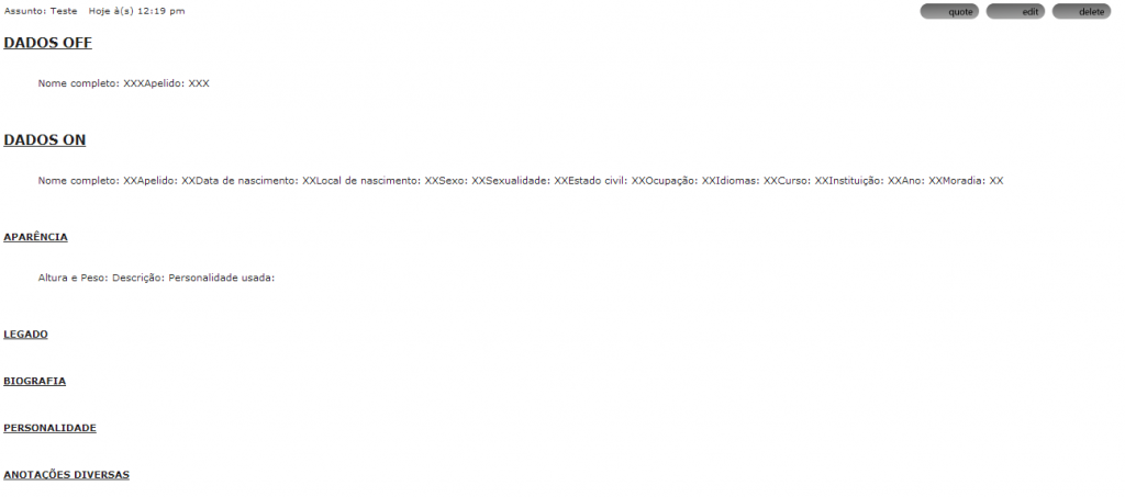Códigos misturados 04_zps790ebf88