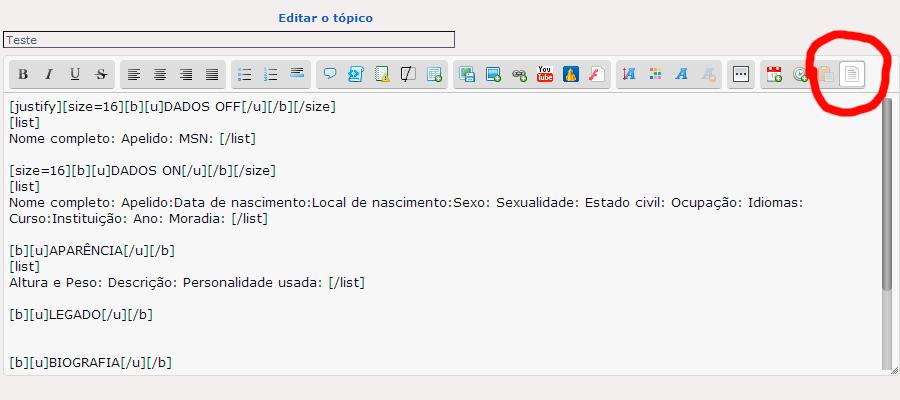 Códigos misturados Post2_zps9a7a30c4