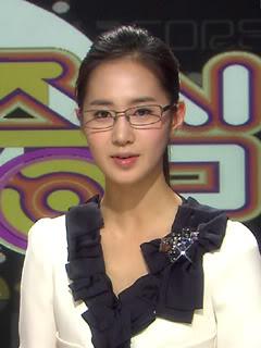 Kwon Yuri - Black Pearl - I'm gonna sexy back 136C2B224A18D590654490
