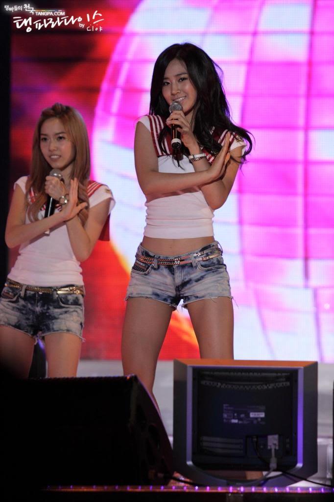 Kwon Yuri - Black Pearl - I'm gonna sexy back 51973128-1