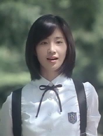 Kwon Yuri - Black Pearl - I'm gonna sexy back Ecb2adec889cec9ca8