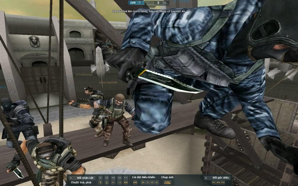 Chùm Ảnh Even Bang Cf ^^ Vui Crossfire20100713_0009
