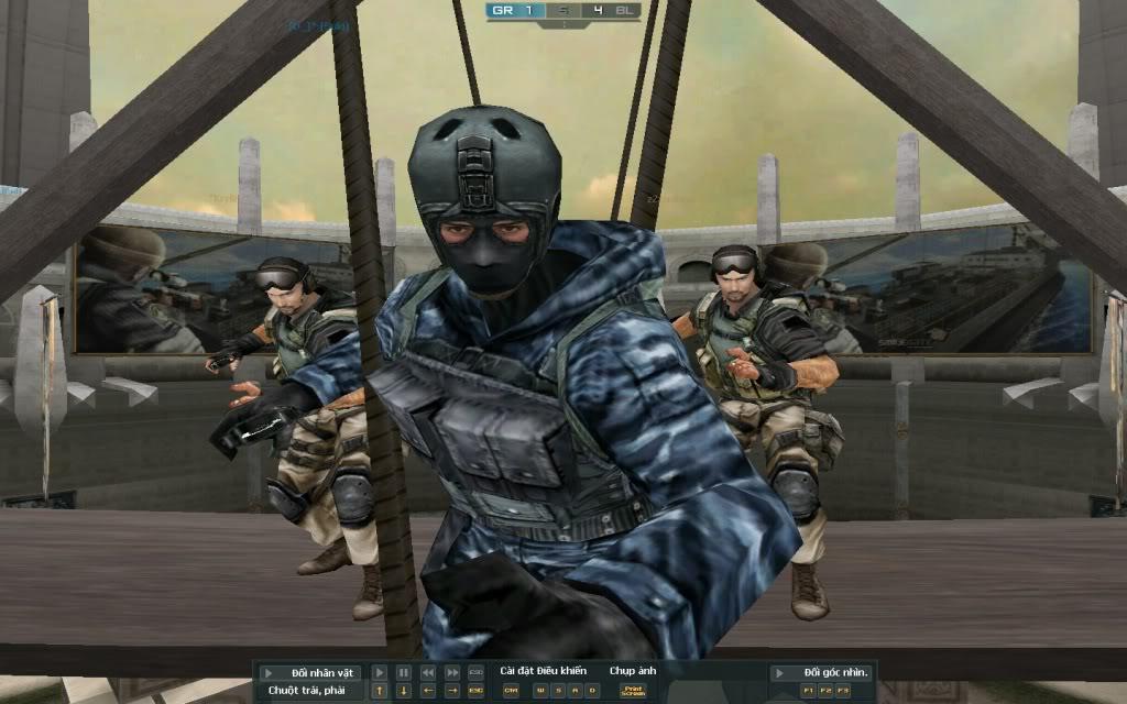 Chùm Ảnh Even Bang Cf ^^ Vui Crossfire20100713_0017