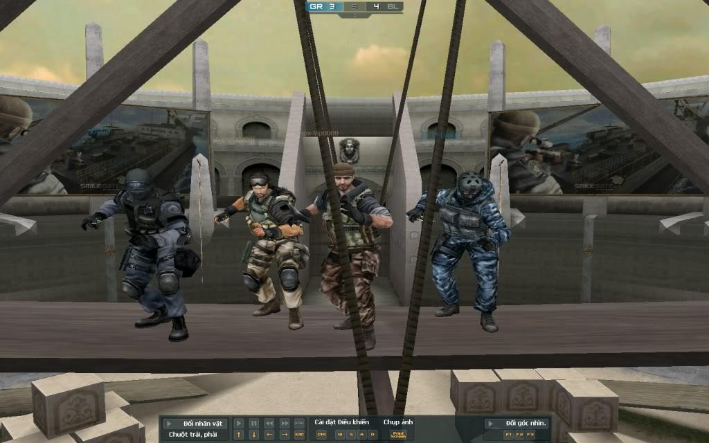 Chùm Ảnh Even Bang Cf ^^ Vui Crossfire20100713_0033