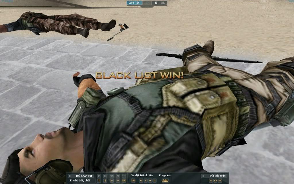 Chùm Ảnh Even Bang Cf ^^ Vui Crossfire20100713_0038