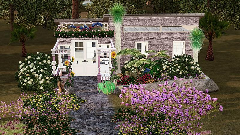 Vana's Builds Screenshot-12