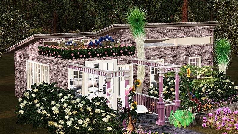 Vana's Builds Screenshot-13