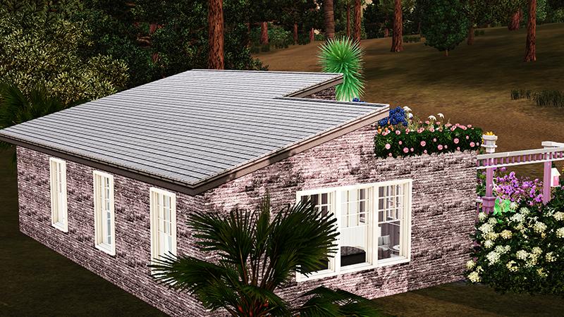 Vana's Builds Screenshot-14