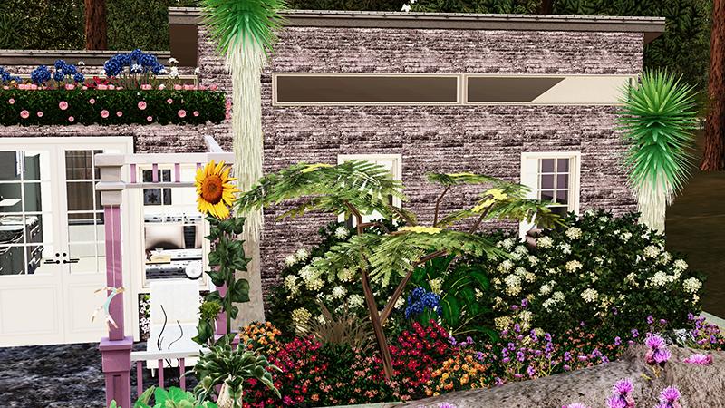 Vana's Builds Screenshot-15
