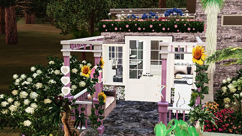 Vana's Builds Screenshot-16