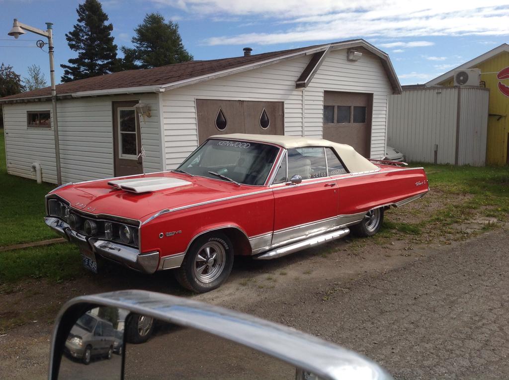 1967 Dodge Monaco 5b17b58a53fecf0ea34ede11f09d4259_zpskvotdggv
