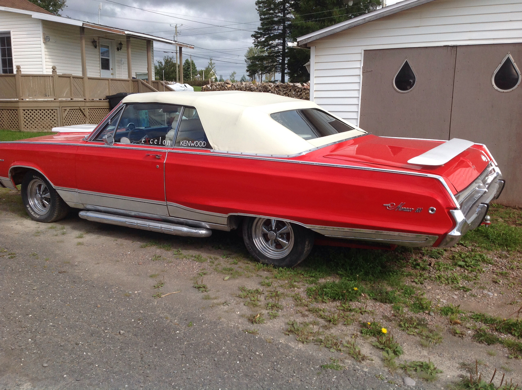 1967 Dodge Monaco E4628b271582c47b9a700e46f78efa12_zpsttdozdcv