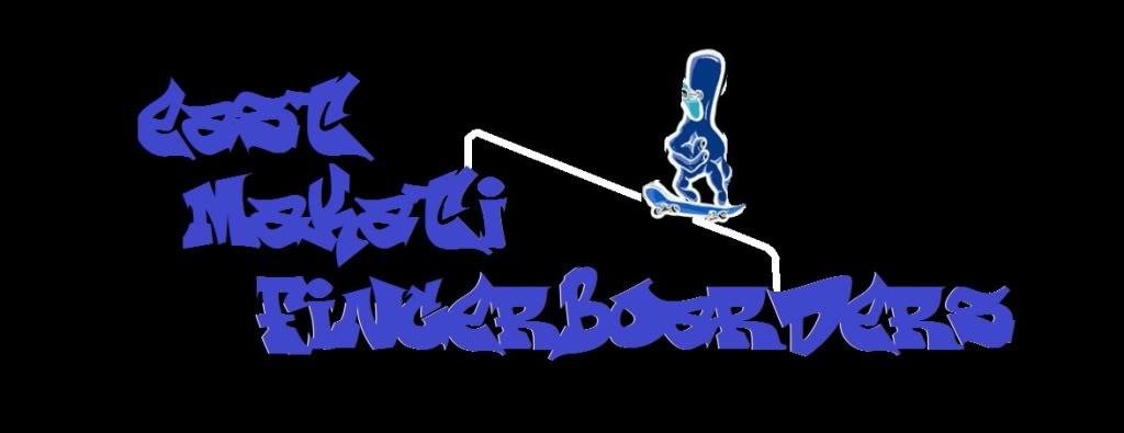 EMF Logo ko EMF-1