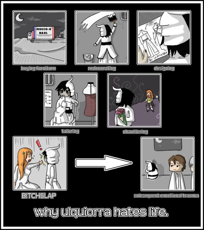 Funny Anime pics Bleach_____emocar_theory___by_serap