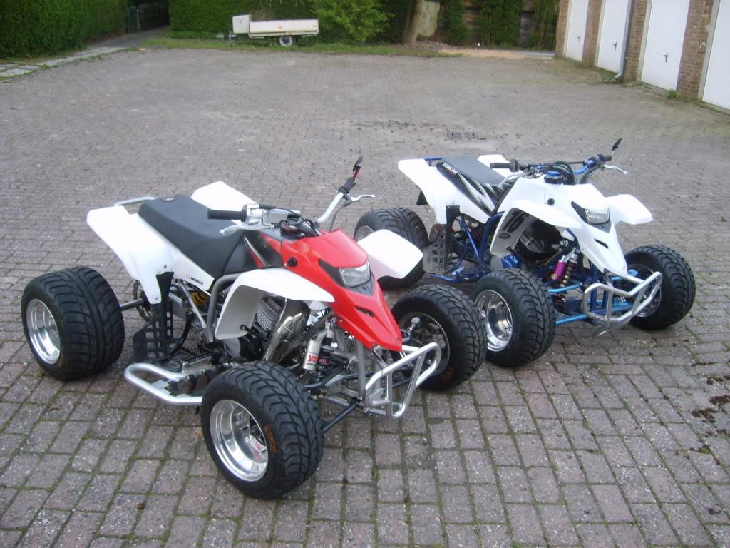 post cool pics of some sweet quads!  S6000068
