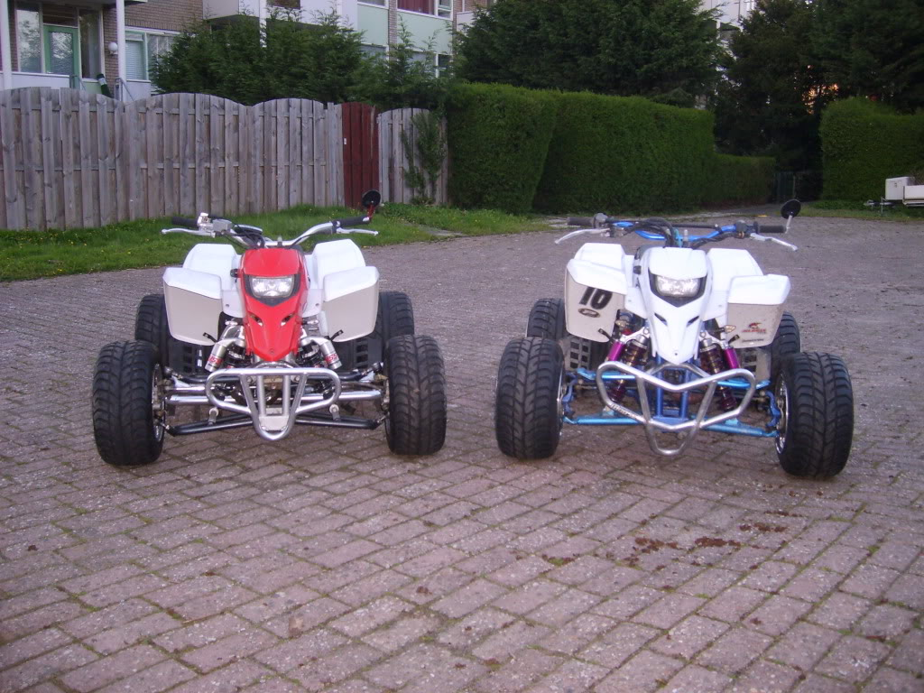 post cool pics of some sweet quads!  S6000073