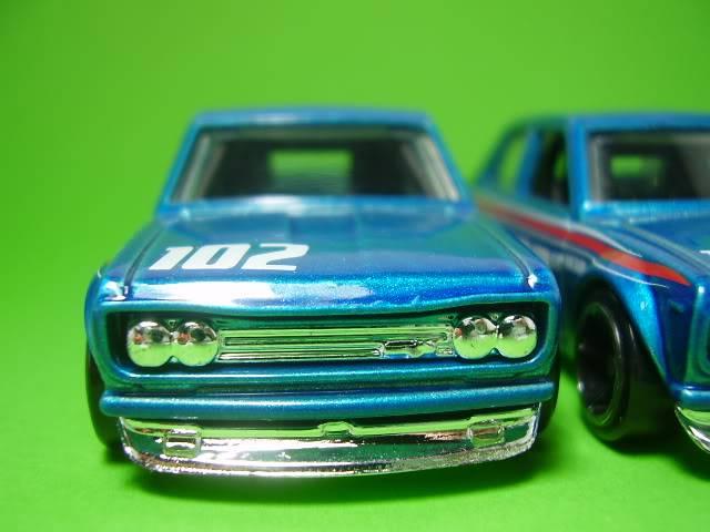¿Cual es tu Hotwheels favorito? PA190087