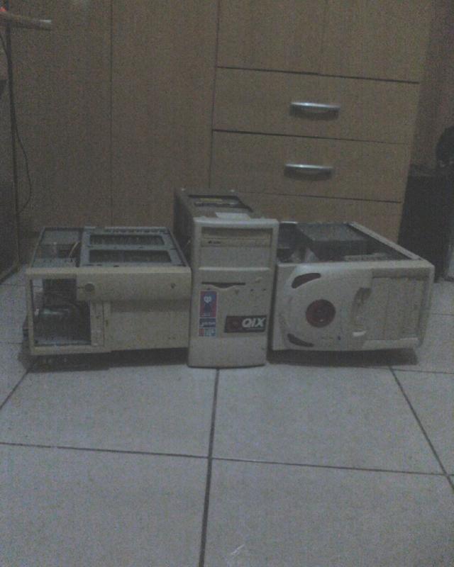 Computador V8 !  IMG262-01
