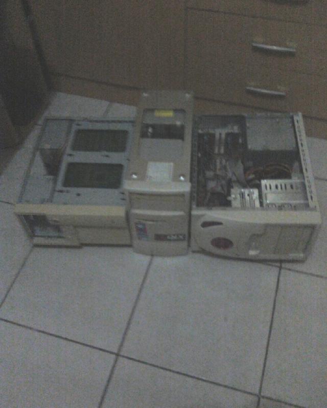 Computador V8 !  IMG263-01