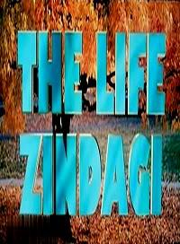 new hindi moviee  click hear 2014.................... TheLifeZindagi2011-1