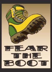 ~ The Priests ~ FearMarioTheBoot