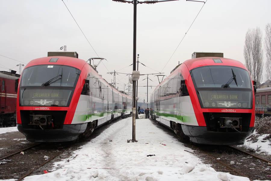 BDŽ-Bulgaria - Pagina 2 2X30_depo_SF