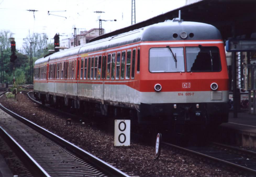 Automotoare ex DB  614 si 624 in Romania - Pagina 2 614_005_bild011