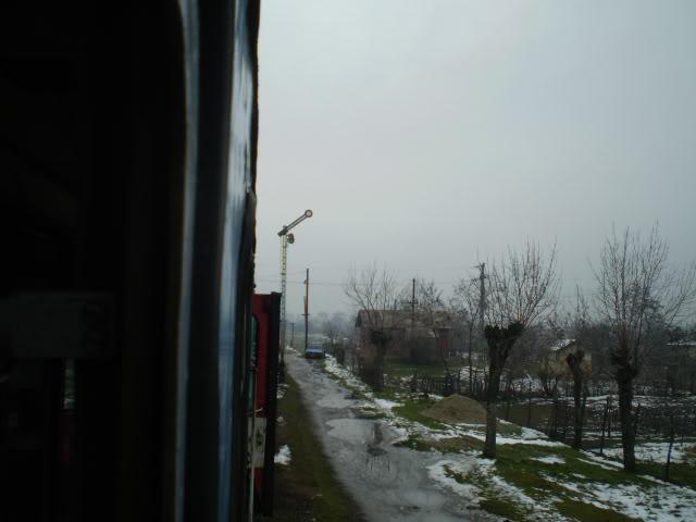 909 : Rosiori Nord - Alexandria - Zimnicea - Pagina 4 P1010006_01