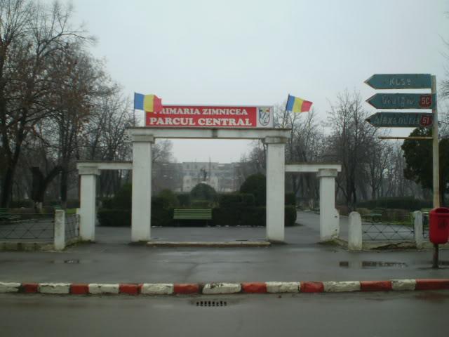 909 : Rosiori Nord - Alexandria - Zimnicea - Pagina 4 P1010016