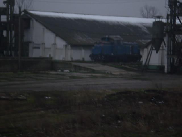 Locomotive clasa 85 (LDH 70) P1010027