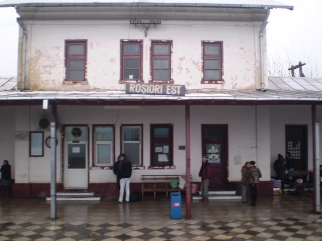 909 : Rosiori Nord - Alexandria - Zimnicea - Pagina 4 P1010031