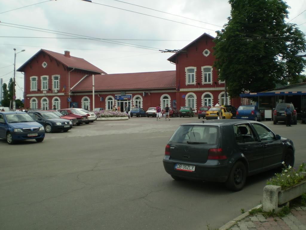 Targovişte (904) P1010037_02
