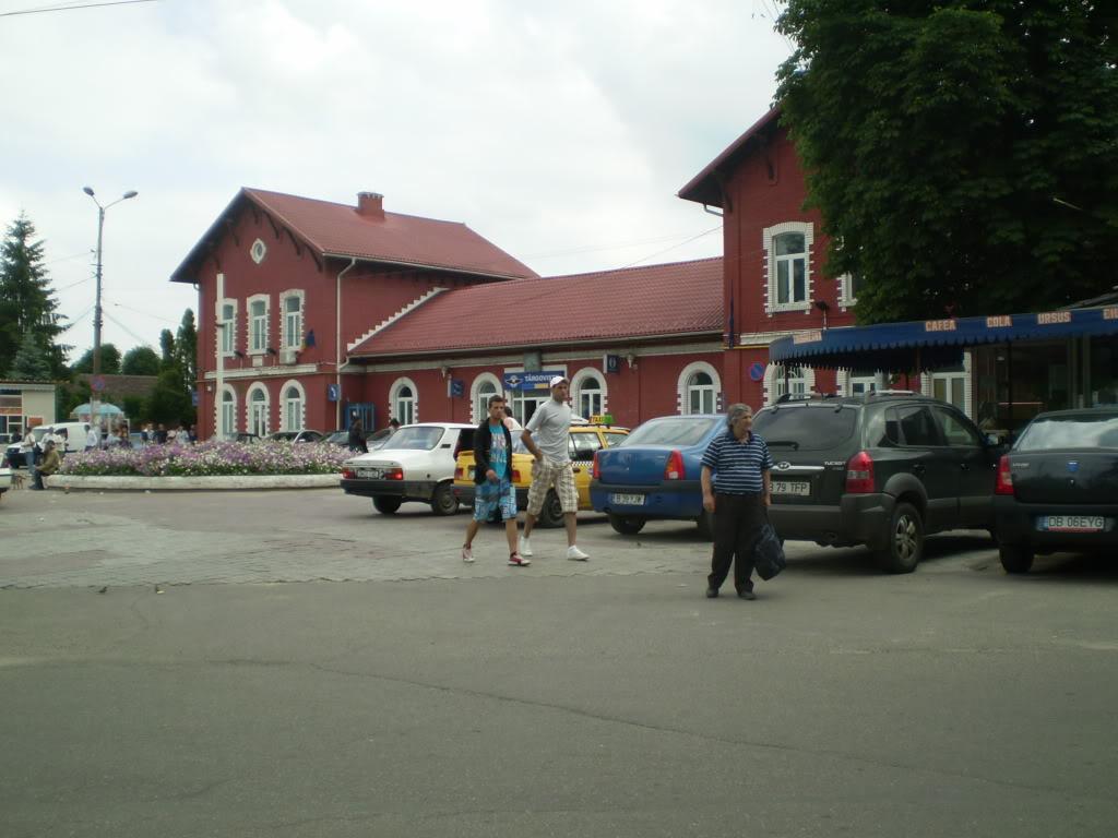 Targovişte (904) P1010039_02